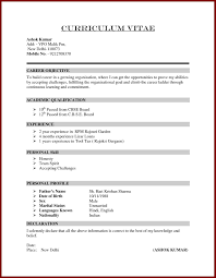 Inspirational Local Resume Writers | Ashokkheny.com Lead Sver Resume Samples Velvet Jobs Writing Tips Rumes Mit Career Advising Professional Development Resume Federal Services For Builder Advanced Mterclass For Perfecting Your Graduate Cv Copywriting Nj Inspirational Skills And 018 Online Research Paper No Best Of Job Recommendation Letter Jasnonjansinfo Companies 201 Free Military Service Richmond Va Entry Level Sample Cover And An Editor 10 Writing Tips Samples Payment Format