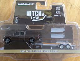2015 Ford F-150 And Flatbed Trailer Toy Car, Die Cast, And Hot ... Review Ford F150 Trims Explained Waikem Auto Family Blog 2013 Xlt 50l 4x4 Start Up Exhaust Rev Youtube Jeremy Clarkson To Drive Hennessey Velociraptor 600 Photo Sandi Pointe Virtual Library Of Collections 2012 Supercrew Harleydavidson Edition First Test Motor 2019 Truck Photos Videos Colors 360 Views Fordcom Used 2014 Lariat 4x4 For Sale Ada Ok Jt683a Amazoncom Access B10019 5 6 Lomax Hard Tonneau Cover Automotive 2011 Ecoboost Trend Rwd In Perry Pf0108 Stuart Fl Ekd41725j Questions Why Is The Battery Draing Cargurus