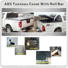 Truck Roll Bars, Truck Roll Bars Suppliers And Manufacturers At ... Offroad Limitless Rocky Rollbar Black Powder Coated Roll Bar Roof Exterior Styling For Isuzu Dmax To Fit 1016 Volkswagen Amarok Leds Brake Light Light Cheap Toyota Truck Find Deals On Cage 84 Chevy Best Resource Please Post Your Truck Lightroll Bars Here Nissan Frontier Forum Elevation Of Laurierville Qc Canada Maplogs At Wwwaccsories4x4com Ford Ranger Xlt Alinum Roller Lid With Cab Anti Roll Bar Part Code 1833 For Buy In Onlinestore Mini How Paul B Monster Trucks I Hope This Trail Boss Means Bars Are Making A Comeback F250 Powerstroke With Tough By Dee Zee Caridcom Gallery