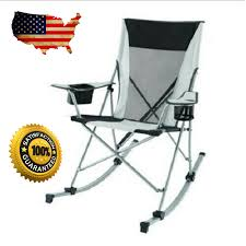 Foldable Tension Rocking Chair Built-In Cup Holder Camping Outdoor Events  400 Lb The Best Camping Chair According To Consumers Bob Vila Us 544 32 Off2019 Office Outdoor Leisure Chair Comfortable Relax Rocking Folding Lounge Nap Recliner 180kg Beargin Sun Ultralight Folding Alinum Alloy Stool Rocking Chair Outdoor Camping Pnic F Cheap Lweight Lawn Chairs Find Storyhome Zero Gravity Adjustable Campsite Portable Stylish Seating From Kmart How Choose And Pro Tips By Pepper Agro Outdoor Fishing With Carry Bag Set Of 1 Outsunny Alinum Recling 11 2019 For Summit Rocker Two