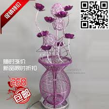 Orbeez Mood Lamp Flame by Cheap Mood Lamp Find Mood Lamp Deals On Line At Alibaba Com