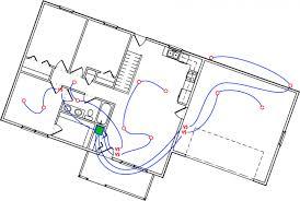 Bogen 70 Volt Ceiling Speakers by Bogen Speaker Wire Diagram Wiring Diagrams