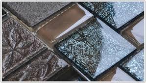 united states ceramic tile bright white tiles home design