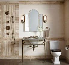 popular of traditional bathroom lighting traditional wall light