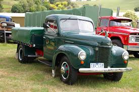 1946 International Pickup Truck, Lenz Trucks | Trucks Accessories ... 1967 Intertional Pickup Truck No Reserve Classic 1953 Pickup 1952 The Journey From Embarrassment To 1946 Lenz Trucks Accsories 1962 Automobiles Trains And Around 1975 This Has Bee Flickr 1954 Harvester R Series Wikipedia L120 Youtube Junkyard Find 1971 1200d Truth 15 Of The Coolest Weirdest Vintage Resto Mods From 1937 Pick Up 12 Ton Runs