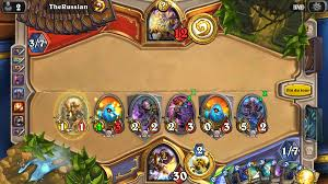 Paladin Hearthstone Deck Lich King by Metabreaker Skeleeggroadin Breaking Some Shells Hearthstone