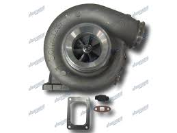 51.09100-7429 TURBOCHARGER S3A MAN TRUCK D2866LF14 | Denco Diesel ... 1986 Toyota Pickup Truck Turbo Rally Kings Lvo Model N10 Swedenp10043 Photo By Co Flickr For Volvo 440 Truck Junk Mail Iveco Turbo Star Truck V10 Beta Farming Simulator 2019 2017 300mph Turbo Diesel Powered Gmcschevys5579000 1938 Bedford With A Rb25 Inlinesix Engine Swap Depot Chevrolet Twin V8 Hot Rod Genho Will Four Cylinder Be Good In Full Size 86 19 Tdi Build Yotatech Forums New Oem Holset Hx35w Turbocharger Cummins 6bt Isb6 Custom Race With Diesel And Stock Image