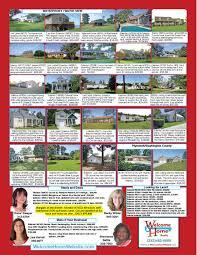 100 Edenton Lofts NC Homes Guide Albemarle Trading Post November 2012