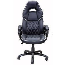 ViscoLogic Gamers Racign Style Hoem Office Gaming Chair | Walmart Canada 8 Best Gaming Chairs In 2019 Reviews Buyers Guide The Cheap Ign Updated Read Before You Buy Gaming Chair Best Pc Chairs You Can Buy The What Is Chair 2018 Reviewnetworkcom Top Of Range Fablesncom Are Affordable Gamer Ergonomic Computer 10 Under 100 Usd Quality Ones Can Get On Amazon 2017 Youtube 200