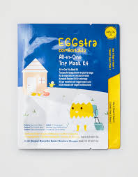 Haley Eggstra All-In-One Trip Mask Kit How To Use American Eagle Coupons Coupon Codes Sales American Eagle Outfitters Blue Slim Fit Faded Casual Shirt Online Shopping American Eagle Rocky Boot Coupon Pinned August 30th Extra 50 Off At Latest September2019 Get Off Outfitters Promo Deals 25 Neon Rainbow Sign Indian Code Coupon Bldwn Top 2019 Promocodewatch Details About 20 Off Aerie Code Ex 93019 Ae Jeans