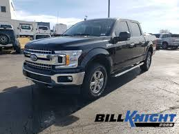 100 Trucks For Sale In Tulsa Ok New 2019 D F150 OK VIN1FTEW1E53KKC10940