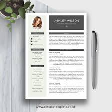 Resume Template Download, Creative CV Template, Resume Design, Fully  Editable MS Word Resume, Cover Letter And References For Digital Instant ... Creative Resume Printable Design 002807 70 Welldesigned Examples For Your Inspiration Editable Professional Bundle 2019 Cover Letter Simple Cv Template Office Word Modern Mac Pc Instant Jeff T Chafin Templates Free And Beautifullydesigned Designmodo The Best Of Designwriting Samples Graphic Mariah Hired Studio Online Builder A Custom In Canva