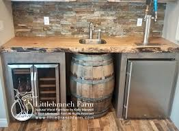 Natural Wood Countertops - Live Edge Wood Slabs | Littlebranch Farm Reclaimed Longleaf Pine Wood Countertop Photo Gallery By Devos Handmade Custom 11 Foot Long Live Edge Walnut Bar Top Teraprom Options Joints For Mulsection Tops Wood Desk Tops Butcherblock And Blog Jatoba Woodworking Solid Edge Grain Pecan Counter With Butt Joint D S Countertops Gallerylaminate Zinc Metal Home Slab Glassproducts