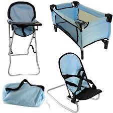 2018 Summer Mommy Me 3 In 1 Doll Play Set 1 Doll Pack N Play ... Graco Pack N Play Playard With Cuddle Cove Rocking Seat Winslet The 6 Best N Plays Of 20 Bassinet 5 Playards Eat Well Explore Often Baby Shower Registry Your Amazoncom Graco Strollers Wwwlittlebabycomsg Little Vacation Basics Strollercar Seathigh Chair Buy Mommy Me 3 In 1 Doll Set Purple Special Promoexclusive Bundle Deal Contour Electra Playpen High Balancing Art 4 Portable Chairs Fisherprice Rock Sleeper Is Being Recalled Vox