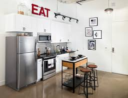Hecht Warehouse   Douglas Development Capvating Industrial Loft Apartment Exterior Images Design Sexy Converted Warehouse In Ldon Goes Heavy Metal Curbed 25 Apartments We Love Fresh Awesome The Room Ideas Renovation Sophisticated Nyc Best Inspiration Old Becomes Fxible Milk Factory College Station Tx A 1887 North Melbourne Shockblast Large Modern Used Interior Lofts It Was 90 A Night Inclusive Of Everything And Surry Hills Darlinghurst Nsw Rentbyowner Mod Sims Corrington Mill