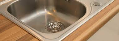 Consumer Reports Kitchen Faucets 2013 by Best Sink Reviews U2013 Consumer Reports