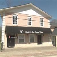 Nardolillo Funeral Home Cranston Rhode Island – Avie Home