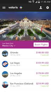 Coupon Codes For Volaris - Football Coupon Tips Uk Sales Deals 30 Off Mountainroseherbscom Coupons Promo Codes January Amazoncom Genesis Salt Truffle Grocery Gourmet Food Recommended Suppliers Affiliates Other Links The Nova Extra 15 Mountain Rose Herbs Coupon Verified 26 Mins Ago Museum Of Natural History Parking Coupon Infinite Tan And 25 Diffuser World Top 20 Royalkartin Code Jan20 Codes For Volaris Football Tips Uk Ibex Allegra D Printable Coupons Bulkapothecary Hashtag On Twitter Blessed Herbs Free Shipping Jessem Tool Code
