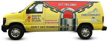 Home Page - Bob's Master Safe And Lock Service - Locksmith ... How Was His Ford F150 Rental Brotastic Daily Bulletin To Open Your Car Door Without A Key 6 Easy Ways Get In When Locked My Keys In The Truck Youtube Speedy Keys 16 Reviews Locksmiths 5511 102nd Ave N Locked Keys Car Unlock Door With Smartphone I Why Wheel Locks Are Not Necessary And Remove Them Carolyn Sears Out Dailymotion Video Dead Battery Inside F150online Forums Toronto Locksmith 24 Hour Emergency Lockup Services Inc Of Heres What Do