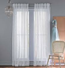 Simply Shabby Chic Curtains White by Simply Shabby Chic Lace Balloon Shade 21 24 At Target Sewing