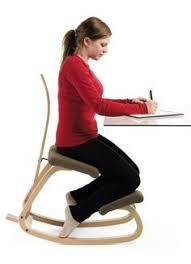 Balans Kneeling Chair Australia by 33 Best Office Chair Images On Pinterest Office Chairs Kneeling
