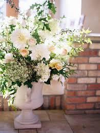 7 best Della Terra Pink Posey Design Wedding images on Pinterest