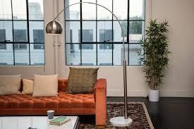 the best floor ls under 300 wirecutter reviews a new york