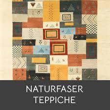 naturfaser teppiche kaufen morgenland teppiche