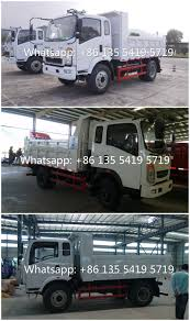 Sinotruk Homan High Quality 4x2 / 4x4 Small Off Road 10 Ton Dump ... 10 Best Little Trucks Of All Time What Small 4x4 For Under 3k Grassroots Motsports Forum Pickup You Can Buy Summerjob Cash Roadkill Mercedes Trucks Suv Concept Wallpaper 2048x1536 46663 1978 Chevrolet Mud Truck 12 Ton Axles Block Auto Off 2018 Tacoma Toyota Canada Silverado V6 Bestinclass Capability 24 Mpg Highway Cheapest New 2017 Americas Five Most Fuel Efficient Small Dodge Elegant 1992 Cummins Ram W250 44 1st Gen 8 Favorite Offroad And Suvs