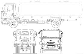 Blueprints > Trucks > Ford > Ford BR Cargo 1723 Tanker (2013) Fuel Tankers Grw And Trailers Ann Arbor Railroad Tank Car Blueprints Trucks Ford Br Cargo 1723 Tanker 2013 Weights Dimeions Of Vehicles Regulations Motor Vehicle Act 2015 Kenworth 3000 Gallon Used Truck Details Cad Blocks Free Dwg Models Cement Bulk Trailers Tantri Howo Fuel Truck 42 140 Hp 6cbm Howotruck Phils Cporation Carrier Trailer Triaxle 60cbm 50tons Special Petroleum Klp Intertional Inc 2000 Water Ledwell