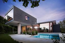 100 Steven Harris Architects 21st Century Style The MAN