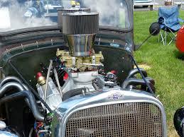 100 1938 Chevrolet Truck Chevrolet Truck Goodguys Bballchico Flickr