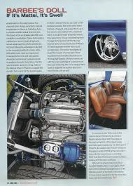 Gallery :: Mark Barbee's '63 C10 Custom Classic Trucks June '08 :: 3_G Custom Classic Trucks Magazine April 2014 Rust Repair Sanford And Chevy Truck Subscription Street Youtube American Historical Society 7387 Cab Corner 6x9 Speaker Brackets Sport Truck Magazine August 1994 Ex Wml 030917nonjhe Truckins Top 10 Of 2011 Truckin Dub Magazines Lftdlvld Issue 7 By Issuu 16x1200px Wallpapers Wallpapersafari Buy Subscribe Download And Read Unique 1969 Chevrolet C10 Delmo Specials 1