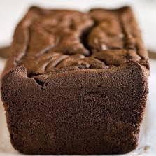 herv cuisine mousse au chocolat recette de la mousse au chocolat facile et inratable