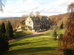 Inspiring Manor House Photo by 168 Best Tudor Images On Manor Houses