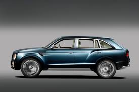 Completely Different' Bentley SUV Could Be Built In Slovakia ... Exp 9 F Bentley 2015 Photo Truck Price Trucks Accsories When They Going To Make That Bentley Truck Steemit Pics Of Auto Bildideen Best Image Vrimageco 2019 New Review Car 2018 Bentayga Worth The 2000 Tag Bloomberg Price World The Specs And Concept Hd Wallpapers Supercardrenaline Free Full 2017 Is Way Too Ridiculous And Fast Not Beautiful Gerix Wifi Cracker Ng Windows
