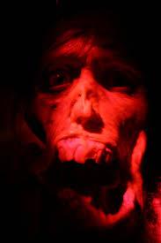 Halloween Haunt Kings Dominion by 23 Best Halloween Haunt Images On Pinterest Halloween House And