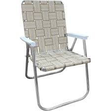 Tan Stripe Classic Lawn Chair Retro Metal Outdoor Rocking Chair Collectors Weekly Patio Pub Table Set Bar Height And Chairs Vintage Deck Coral Coast Paradise Cove Glider Loveseat Repaint Old Diy Paint Outdoor Metal Motel Chairs Antique And 892 For Sale At 1stdibs The 24 Luxury Fernando Rees Small Wrought Iron Etsy Image 20 Best Amazoncom Lawn Tulip 50s Style Polywood Rocking Mainstays Red Seats 2 Home Decor Ideas