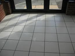 floor tiles tokio marfil tile grey ceramic