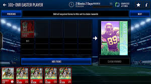 100 Fritz 5 RNG On The Fritz Pulled Joe Mixons Kept 1 As HB