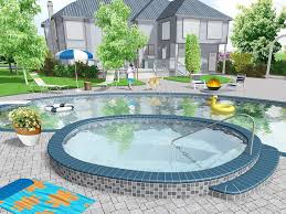 Free Landscaping Design Software 2016 — Home Landscapings Pro Landscape Design Software Free Home Landscapings Backyard Online A Interactive Landscape Design Software Home Depot Bathroom 2017 Ideal Garden Feng Shui Guide To Color By Tool Ideas And House Electrical Plan Diagram Idolza Kitchen In Flawless Outdoor Goods Download My Solidaria Easy Landscaping Simple Planner
