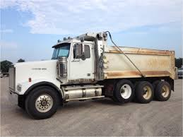 2007 Western Star Dump Truck 2010 Peterbilt 335 For Sale In Covington Tennessee Www Freightliner Fld112 Kaina 26 447 Registracijos Metai 1995 Outlaw Street Stock Chassis Baskin Truck Sales Trucks Accsories 2005 Sughton Dry Van Trailers Auction Or Lease 700 Index Holley Efi Car Reunion Vi Used 2009 Flatbed Dump Truck For Sale In Ford F800 For Sale Price Us 100 Year Lvo Vnl64t300 Truckpapercom 1996 379exhd Tn Best Image Of Vrimageco Ford Trucks