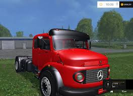 MERCEDES BENZ 1519 TRUCK V2 - Farming Simulator 2019 / 2017 / 2015 Mod Filemercedes Truck In Jordanjpg Wikimedia Commons Filemercedesbenz Actros 3348 E Tjpg Mercedesbenz Concept Xclass Benz Mercedez 2011 Toyota Tacoma Trd Tx Pro Truck Bus Mercedes Benz 1418 Nicaragua 2003 Vendo Lindo The New Sparshatts Of Kent Xclass Pickup News Specs Prices V6 Car Trucks New Daimler Kicks Off Mercedezbenz Electric Pilot Germany Mercedezbenz Tractor Headactros 2643 Buy Product On Dtown Calgary Dealer Reveals Luxury