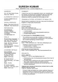 027 Essay Clean Word Resume Template Microsoft Phenomenal ... 50 Spiring Resume Designs To Learn From Learn Best Resume Templates For 2018 Design Graphic What Your Should Look Like In Money Cashier Sample Monstercom 9 Formats Of 2019 Livecareer Student 15 The Free Creative Skillcrush Format New Format Work Stuff Options For Download Now Template