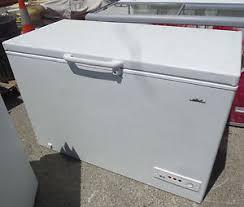 congélateur coffre siltal 370 litres ebay