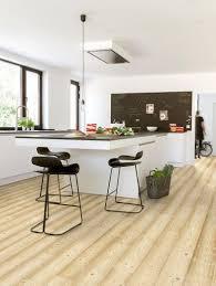 laminat wasserfest und antistatisch küchenboden küche