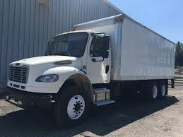 Used Semi Trucks|Heavy And Medium Duty Trucks Inventory 1998 Intertional 4700 Medium Duty 25950 Edinburg Trucks Hino Nz A Better Class Of Truck To Make Your Working Life Easier Used 1999 Chevron Lmd 512 Good Doors For Mediumduty Isuzu Npr Nrr Truck Parts Retail Sales Jump Almost 20 Transport Topics About Midway Ford Center Kansas City New And Car Under Cdl Archives Westside Tow For Seintertional4700 Crew Cabfullerton Caused Box Van Sale N Trailer Magazine Nuss Equipment Tools That Make Your Business Work Levolvowhitesacramento Tucks Trailers At Amicantruckbuyer