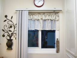 Walmart Curtains And Window Treatments by Decor Inspiring Interior Home Decor Ideas With Elegant Walmart
