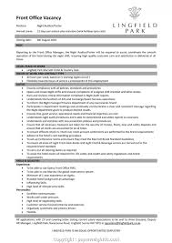 Great Front Office Manager Cv Sample - Addictips 39 Beautiful Assistant Manager Resume Sample Awesome 034 Regional Sales Business Plan Template Ideas Senior Samples And Templates Visualcv Hotel General Velvet Jobs Assistant Hospality Writing Guide Genius Facilities Operations Cv Office This Is The Hotel Manager Wayne Best Restaurant Example Livecareer For Food Beverage Jobsdb Tips