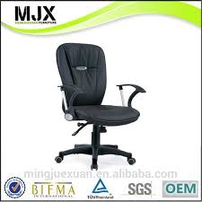 Trendy Motorized fice Chair Modern Decoration Motorized fice